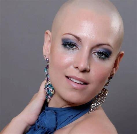 www bald hairsnip short hairstyle 2013 pinterest bald women short hairstyle 2013