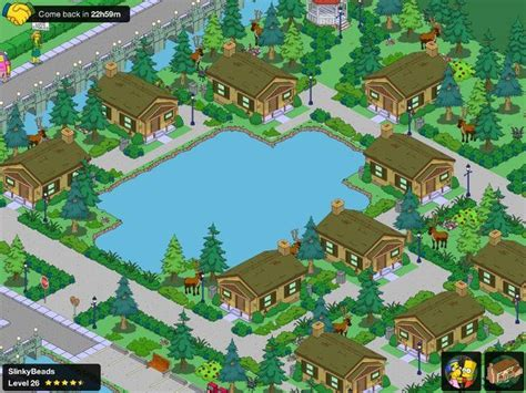 design clothes in a neighbor s town 7 best simpsons tapped out inspiration images on pinterest