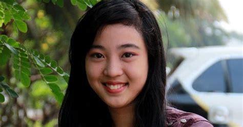Of An Enemy Serial Cantik Komik Remaja beranjak remaja ronaldowati tumbuh menjadi gadis cantik