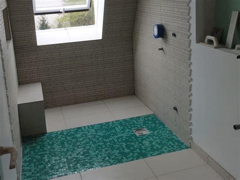 bodenebene dusche fishzero bodenebene dusche fliesen verschiedene
