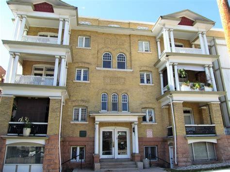 salt lake city appartments historic salt lake city apartments of the early twentieth