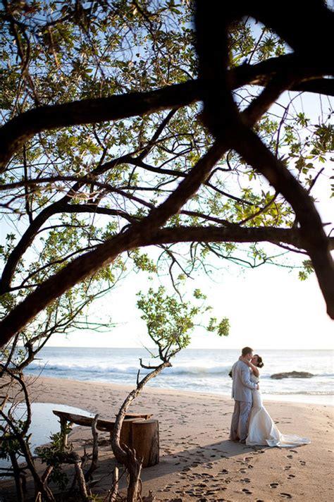 tropical comfort tours costa rica tropical costa rica destination wedding junebug weddings