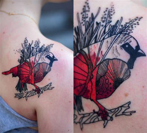 11 six tattoo dżo lama artist