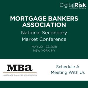 Mba National Conference 2018 by Events Hosting Attending Digital Risk