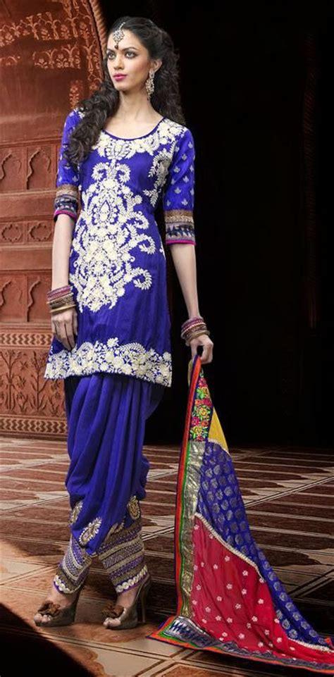 buy assam silk salwar kameez online designer punjabi suit 174 best punjabi suits images on pinterest indian suits