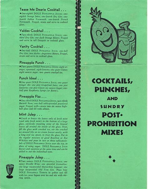 printable list of juicing recipes pin by ponyboy press on printables pinterest