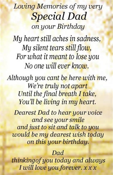 for dads birthday my s birthday in heaven happy birthday in heaven
