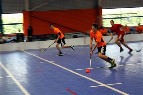 it s floor hockey time 5 fantastic drills for pe class ep 54 about floorball london sharks floorball club