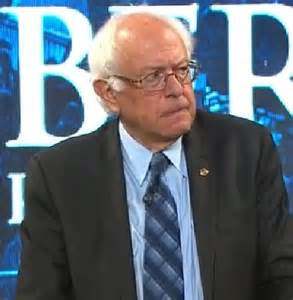 human rights caign sanders caign blasts human rights caign clinton sanders