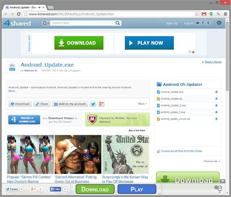chrome old version download chrome old version download 49k