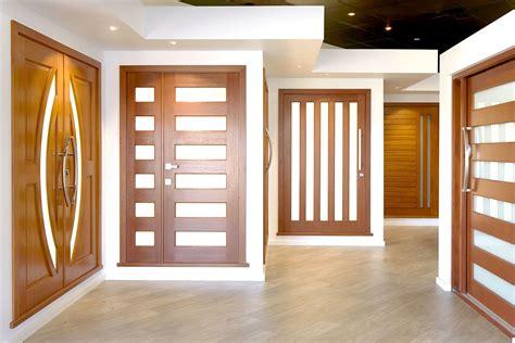 glass external doors perth solid doors perth exterior doors perth