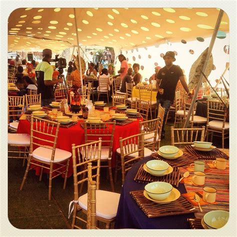traditional decor 65 best images about traditional african wedding