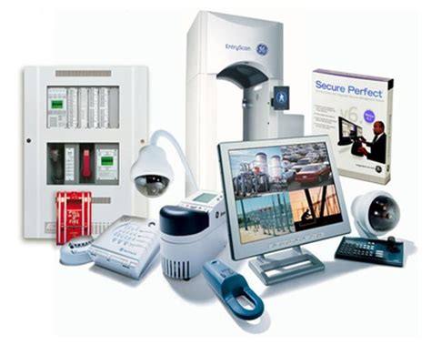 smart home automation va security systems