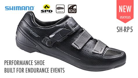 best beginner road bike shoes for beginner 2016 shimano sh rp200 road shoes usj cycles