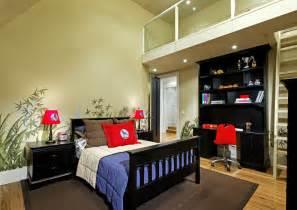 bedroom ideas for 13 year olds contemporary douglas design studio