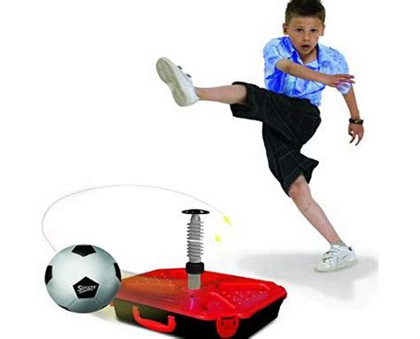swing soocer swing soocer 28 images swing soccer striker holy shoot