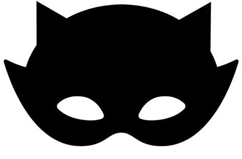 printable halloween cat masks fancy cat and owl halloween masks cat mask