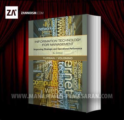 Manajemen Pemasara Th2014 manajemen informatika bsi buku ebook manajemen murah