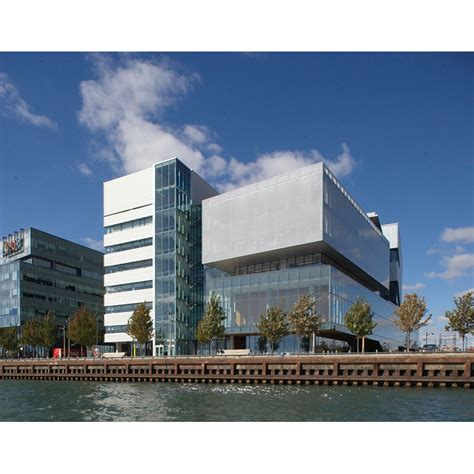 curtain wall canada curtain wall canada 28 images curtain wall companies