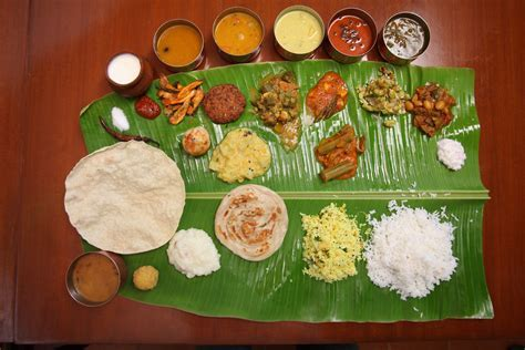 South Indian #Wedding #food   Weddings   Indian wedding