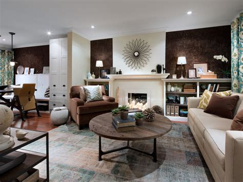 create a livable yet stylish home by candice