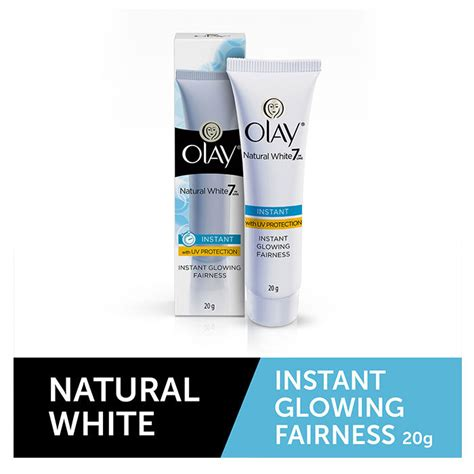 Olay Insta Glowing buy olay white fairness day 20 g find offers discounts reviews ratings