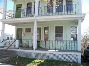 homes for in medford ma 281 medford somerville ma 02143 foreclosed home