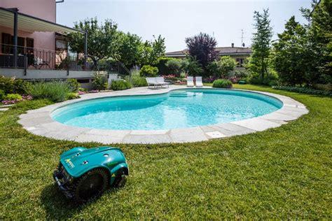 terrazzi giardino am casali srl giardini e terrazzi prati sintetici pavia
