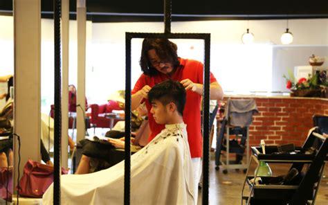 korean hair salon best hair salons in kl time out 171 yoo jean s hair salon