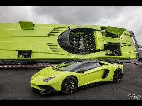 Pagani Vs Lamborghini Lamborghini Vs Bugatti Vs Porsche 918 Vs Pagani Huayra