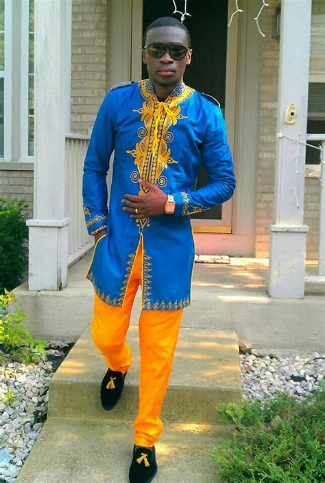 pics for nigerian men fashion styles pictures i love me a classy sexy african love the traditional