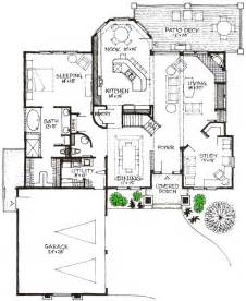 Energy Efficient Homes Floor Plans energy efficient house designs floor plans energy