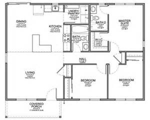 House Designs And Floor Plans Tiny House Floor Plans And Designs Pictures Image