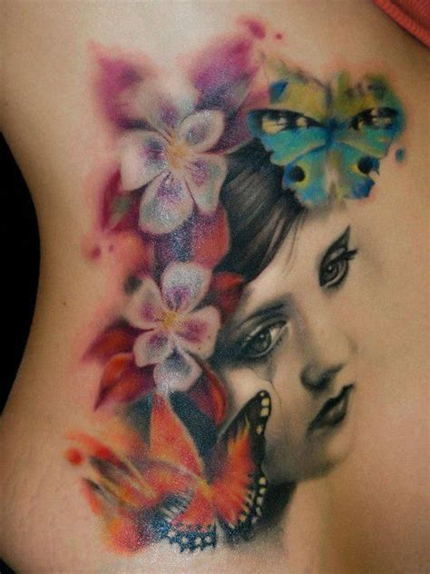 reverse tattoos designs 101 best tattoos images on nouveau