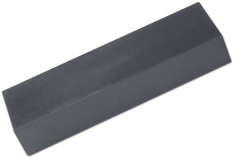 black surgical arkansas sharpening stones 30168 surgical black arkansas 4