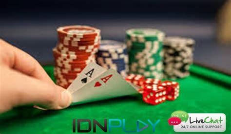 daftar poker domino qq  pakai pulsa terbaru indonesia