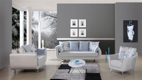 gray walls living room grey wall paint living room peenmedia com