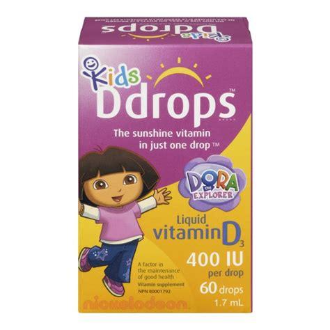 vitamin d supplement dosage vitamin d supplement dose for elderly