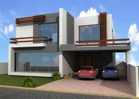 design home 3d 3d home design ideas android apps on play