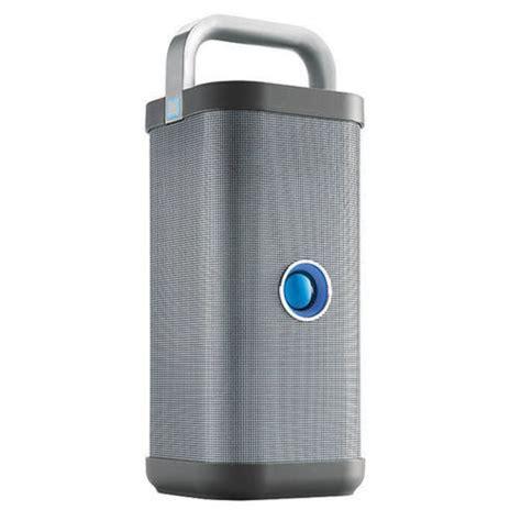 best bluetooth speaker best wireless bluetooth speakers