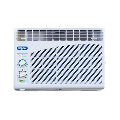 koppel aircon wiring diagram wiring diagram with description