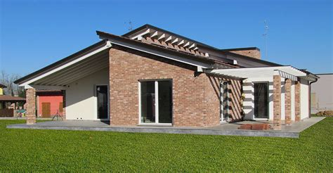Quanto Costa Costruire Una Villetta Di 200 Mq by Open Day In Legno Verona E Parma Kager Italia