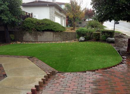backyard grass cost synthetic grass firestone colorado backyard playground gogo papa