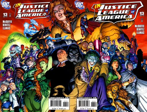 Pdf Justice League Vol Injustice America by Justice League Of America Wallpapers Comics Hq Justice