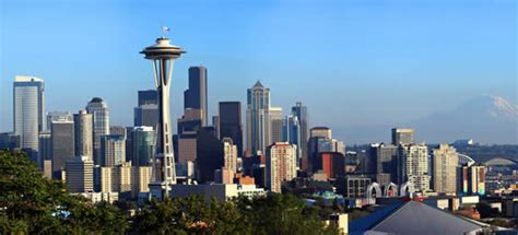 hong kong to seattle cheap flight tickets flight centre