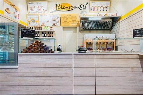 ristoranti zona porta genova ristoranti i migliori pasti a domicilio dissapore