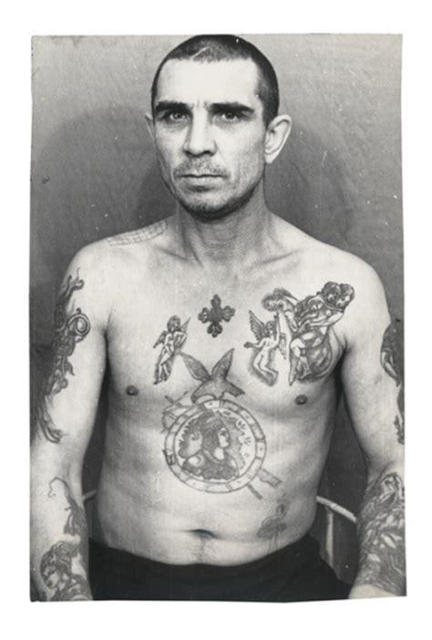 i died laughing image 3587504 by patrisha on favim com tattoo scopri quelli d annata dei criminali sovietici
