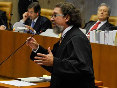 escritorio kakay brasilia advogado da lava jato revela bastidores da opera 231 227 o
