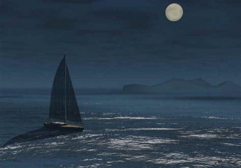 a voz do desmanipulador barco em imagens