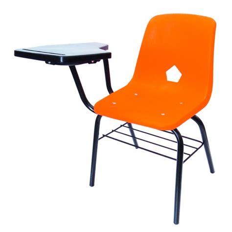 imagenes silla escolar pupitre polipropileno pupitre pupitres mesabanco